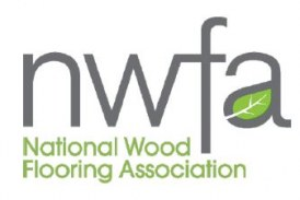 NWFA Hosts Member Pavilion at 2019 NAHB International Builders' Show