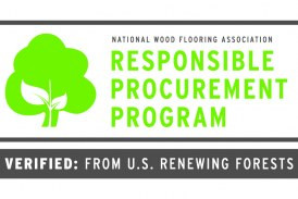 NWFA Implements Enhancements to Responsible Procurement Program (RPP)