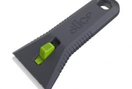 Slice® Ceramic Scrapers