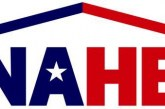 NAHB: U.S. Consumers Want Wood Floors