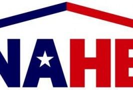 NAHB: U.S. Consumers Want Wood Floors
