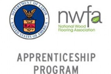 NWFA to Launch Apprenticeship at Wood Flooring Expo