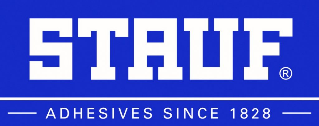 STAUF USA's STAUF University Continues to Educate Attendees