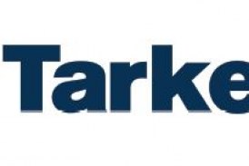 Tarkett Releases its 2018 Corporate Social & Environmental Responsibility Report