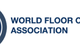 WFCA Seeking Submissions for Floor Covering Industry Hall of Fame