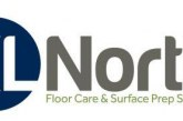 XL North Adds New Distributors for Concrete Surface Prep Products