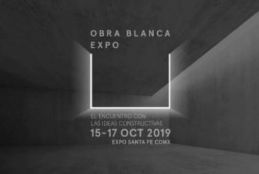 TCNA Mexico Announces Obra Blanca Expo