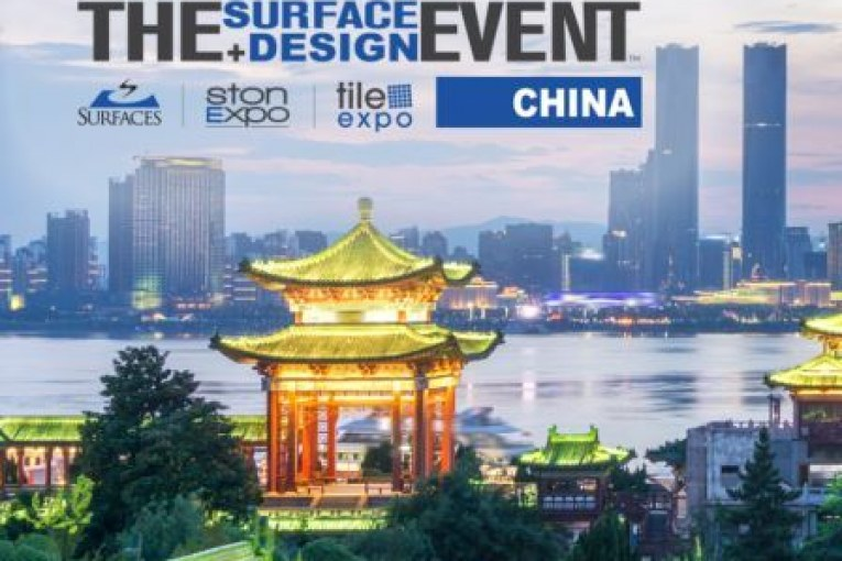 The International Surface Event (TISE) Explores Markets Beyond North America