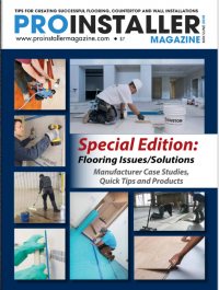 Cover May-June 2019