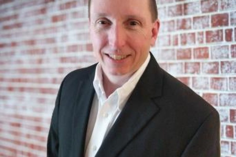 WFCA Announces New Senior Executive Director of Technology and Research