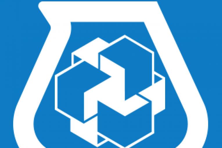 MAPEI Wins Multiple Honors at Starnet Design Awards