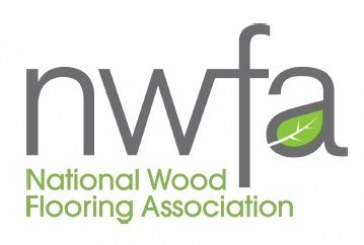 NWFA Education & Research Foundation Announce Festool Raffle Winner