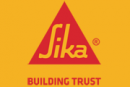 Sika Completes Acquisition of Parex