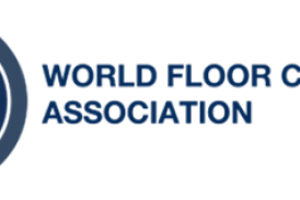Standout Retailers Receive 2019 WFCA Gold Standard Awards