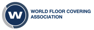 WFCA logo
