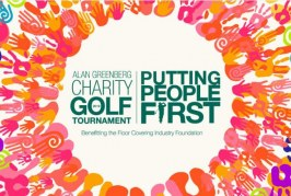 Registration for 17th Annual Alan Greenberg Charity Golf Tournament Now Open
