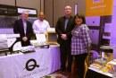 Belknap White Group Hosts Annual Showcase