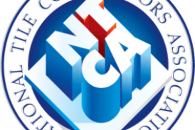 NTCA Apprenticeship Guidelines Program Approved by U.S. Department of Labor