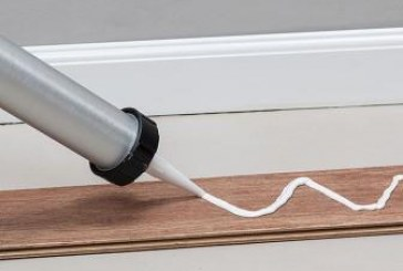 Ultrabond ECO 907: Fast-Curing Adhesive for Wood Subfloors and More