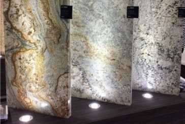 Natural Stone Pavilion to Debut at StonExpo/Marmomac at TISE 2020