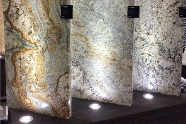 Natural Stone Pavilion to Debut at StonExpo/Marmomac at TISE 2020