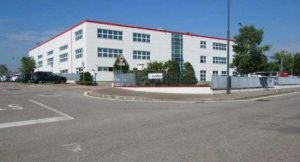 Laticrete Expands European Presence with Benfer Schomburg Acquisition