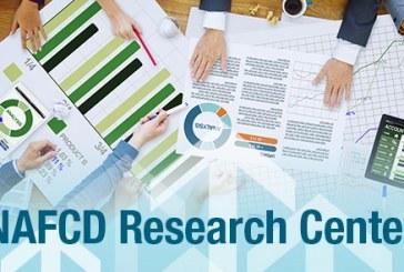 NAFCD Releases New Labor Shortage Report