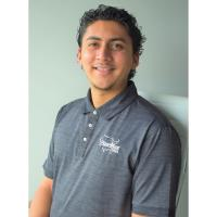 Omar Shukri, FloorMax USA