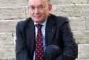 MAPEI Group President Dr. Giorgio Squinzi Has Passed Away