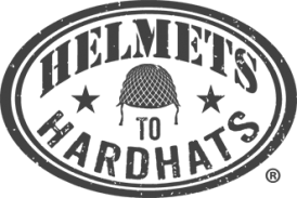 INSTALL Continues Partnership with Helmets to Hardhats