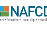 NAFCD Announces New HR Program for Members