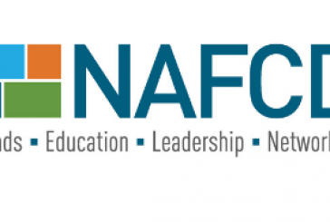 NAFCD Announces 2020 Officers and Board Members