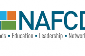 NAFCD Announces Addition of Nine New Floor Covering Distributor Members
