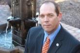 James Woelfel to Receive NTCA Ring of Honor Award
