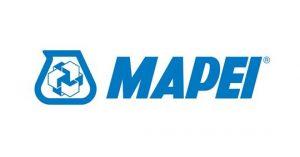 MAPEI Helps Bahamas Rebuild After Hurricane Dorian