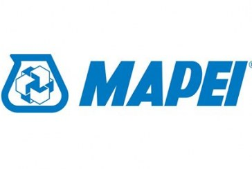 "MAPEI products featured on HGTV design show ""Bargain Mansions"""