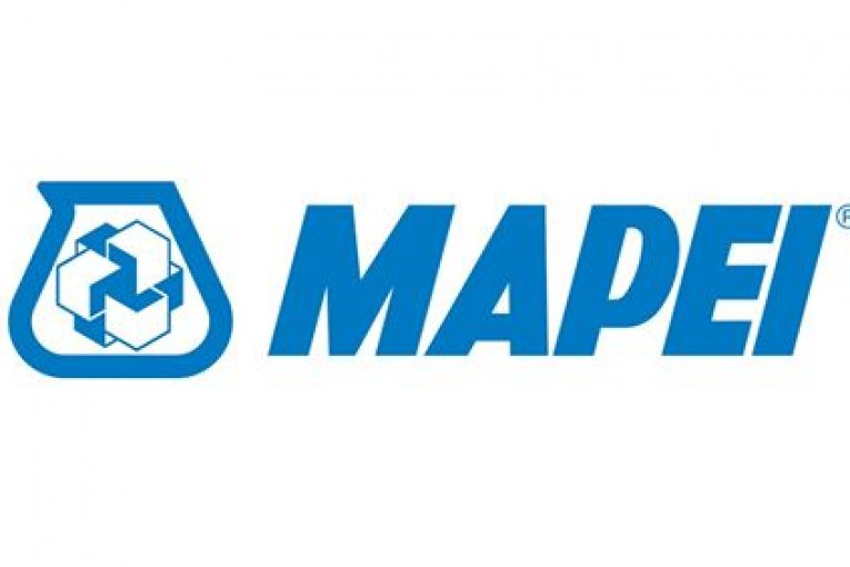 MAPEI Helps Bahamas Rebuild After Hurricane Dorian