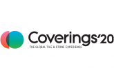 Coverings Opens Submissions, Nominations for Coveted 2020 Awards
