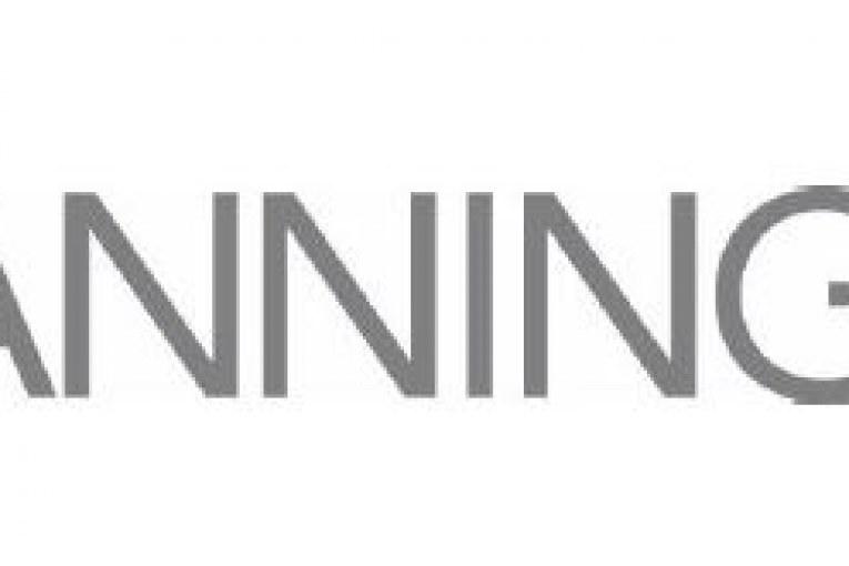 Mannington Mills to Acquire Phenix Flooring, Pharr Fibers and Yarns