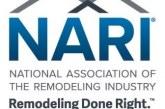 DOMOTEX USA Partners With NARI Atlanta For 2020