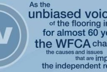 WFCA to Host 'We are Part of the Solution' Facebook Live Event