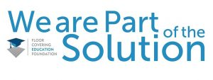 """WFCA's """"We Are Part of the Solution"""" campaign"""