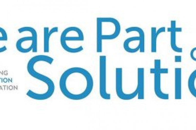WFCA Spearheads Industry-Wide 'We are Part of the Solution' Initiative