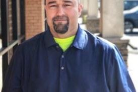 FCICA Announces Billy Smith as Metroflor CIM Scholarship Winner