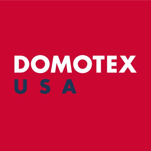 Domotex USA