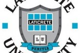 LATICRETE University Adds '101 Series' Program