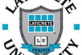 LATICRETE University Adds '101 Series' Program