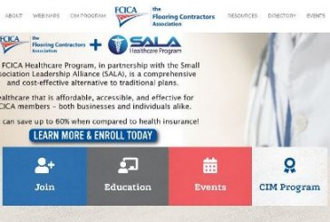 FCICA Launches Revamped, Mobil Friendly Website