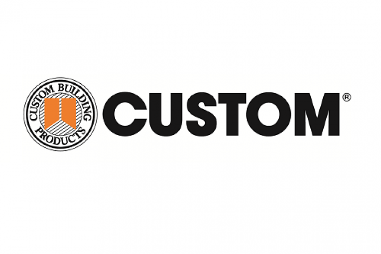 CUSTOM Introduces New Grout Colors and Polyblend Plus
