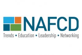 The 2020 NAFCD + NBMDA Annual Convention Goes Virtual